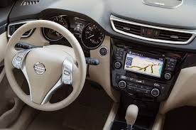 nissan murano xm radio subscription 2014 nissan rogue first drive truck trend