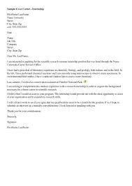 chemist cover letter backup administrator sample resume free cover