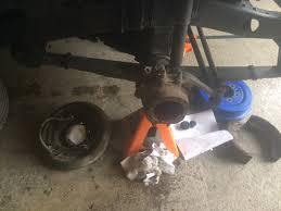 lexus lx470 diesel for sale perth 1984 lhd hj47 re furbish ih8mud forum