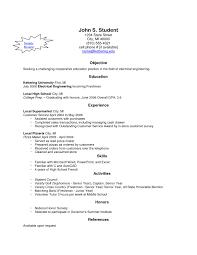 Pro Resume Builder Free Professional Resume Builder Online Resume Cover Letter Template