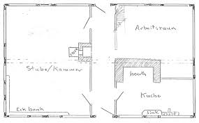 file hess homestead log farmhouse floorplan jpg wikimedia commons