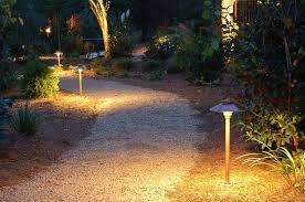 How To Install Low Voltage Led Landscape Lighting Outdoor Low Voltage Led Landscape Lighting Kits Low Voltage