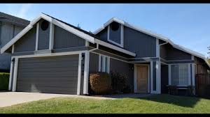 nbm construction house painting company in sacramento since 1998