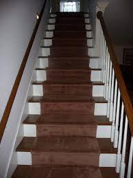 Installing Hardwood Flooring On Stairs Affordable Diy Hardwood Flooring How We Saved Thousands Noting