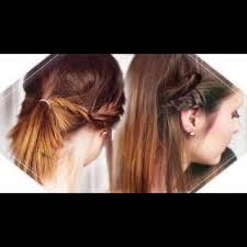 Frisuren Lange Haare Schnell by 100 Schnelle Frisuren Lange Lockige Haare Frisuren Für