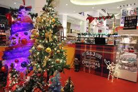 10 shopping malls in kuala lumpur selangor that wonderful