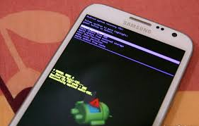 android boot into recovery how to boot any android phone into recovery mode lineage os rom
