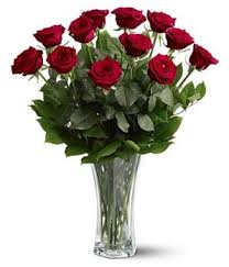 roses online send roses and flowers online florist buy roses accept paypal