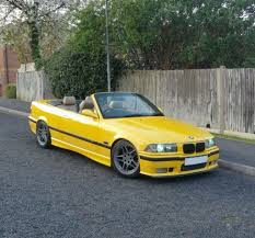 stunner 1996 n reg bmw 328i convertible with m3 bumpers u0026 in e46