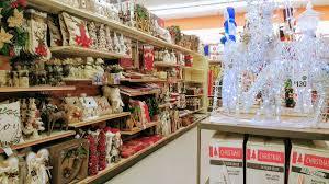 Big Lots Outdoor Christmas Decorations by Dikodihandmade Dikodihandmade Twitter
