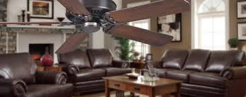 Traditional Ceiling Light Fixtures by Traditional Style Ceiling Fans