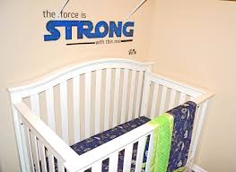 star wars crib bedding bedding queen star wars king master ewok bedroom baby crib family suite