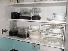Rubbermaid Kitchen Cabinet Organizers by Pantry Cabinet Rubbermaid Pantry Cabinet With Amazon Com