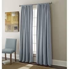 blush velvet curtains wayfair
