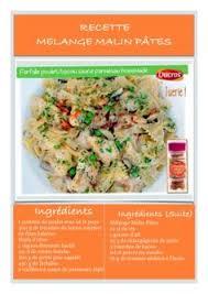 pdf recette cuisine pdf gratuits l info journal junior magazine pour enfant sur les