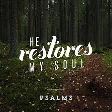 pray psalm 100 a prayer of thanksgiving pray scripture org