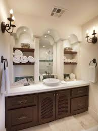 Baskets For Bathroom Storage Bathrooms Open Bathroom Vanity With Baskets Cabinets Small