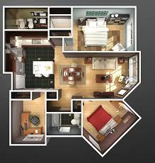 The Phases Of An Interior Design Process Top Of Blogs - Top house interior design