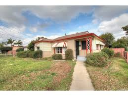 1517 w borchard ave santa ana ca 92704 mls pw17001613 redfin