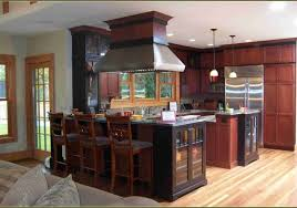 in stock kitchen cabinets home depot lowes kitchen cabinets in stock cabinets lowes menards kitchen
