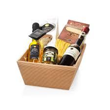 olive gift basket premium truffle gift basket evoo pesto pasta gourmet olive