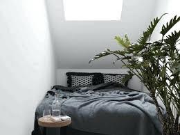 id pour refaire sa chambre refaire sa chambre pas cher refaire sa chambre ado 101 id es pour la