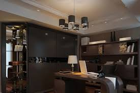 living room closet elegant living room closet ideas perfect modern interior ideas