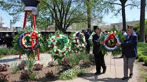 philly honors fallen officers firefighters view finders