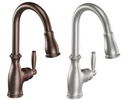 Old Kitchen Faucets by Old Fashioned Vintage Kitchen Faucets Ramuzi U2013 Kitchen Design Ideas