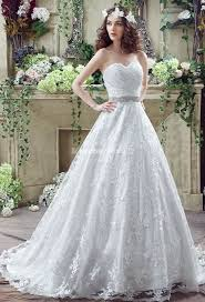 robe de mariã e princesse dentelle robe de mariée en dentelle style princesse