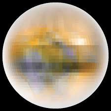 5 moons pluto britannica