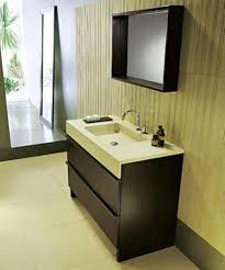 Bathroom Vanity Closeouts Modern Bathroom Vanity Closeout Home Design Ideas