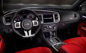 Jeep Grand Cherokee Srt Interior Chrysler Prices 2012 Dodge Charger Challenger Srt8 Chrysler 300