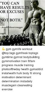 Arnold Gym Memes - 25 best memes about arnold schwarzenegger gym arnold
