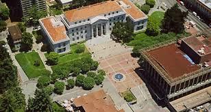 10 30 2009 landscape designer who built sproul plaza leaves a