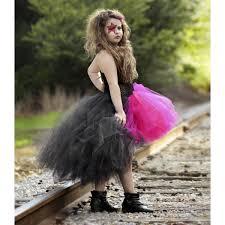 Rockstar Halloween Costumes Rockstar Queen Girls Dress Birthday Photo Prop Halloween