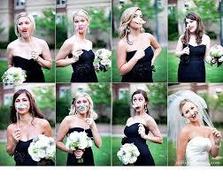 mariage original épinglé par colliez sur idées photos idée