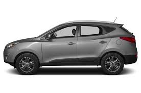 hyundai tucson 2014 2015 hyundai tucson price photos reviews u0026 features