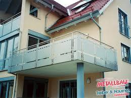 balkon edelstahlgel nder metallbau treiber hausner balkongeländer edelstahl stahl