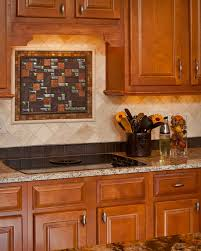 Kitchen Cabinets Raleigh Nc Interior Designers Raleigh Nc Kitchen Traditional With Backsplash