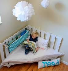 sofa fã r kinderzimmer 221 best kinderzimmer spielsachen deko und gestaltung images on