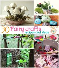 Fairy Garden Craft Ideas - 1792 best fairy gardens houses images on pinterest fairies