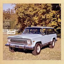 jeep cherokee chief for sale craigslist jeep cherokee 1987 jeep pinterest cherokee jeeps and jeep