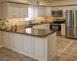 Kitchen Cabinet Edmonton Modern Kitchen Cabinet Refinishing Edmonton Alberta Kitchen