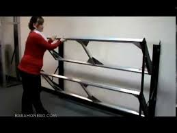 Folding Bunk Bed Bunk Beds For Rv Unique Liftco Folding Bunk Bed Bunk Beds Collection