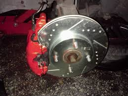 2000 jeep grand brakes powerstop brake systems auto parts for jeep grand auto