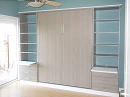 Bedroom Cabinets Designs Bedroom Wall Cabinet Design Photo Of Nifty Bedroom Wall Cabinets