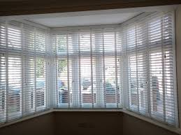 curtain and blind fitter bay window solutions in london gumtree