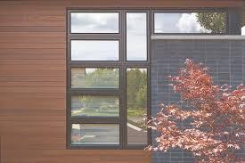 Jeld Wen Aluminum Clad Wood Windows Decor Creative Of Jeld Wen Aluminum Clad Wood Windows Ideas With Jeld