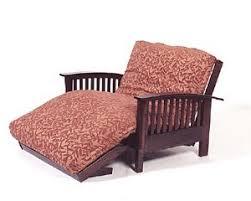 love chair twin loveseat futon frame makes an oversize chair